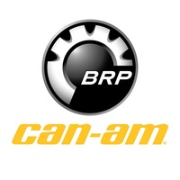 Can Am Logo
