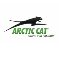 Arctic Cat® Logo