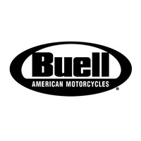 Buell<sup>®</sup> Logo