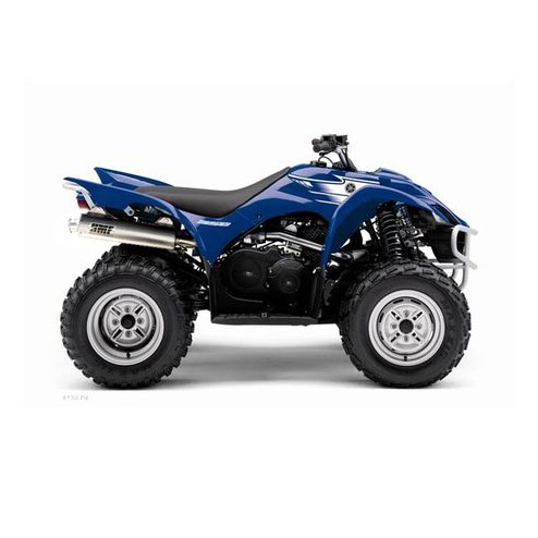 Yrap Far moreover Wolverine Web as well Yamaha Yfm Big Bear Atv Service also D Bringing Dog N additionally Ntx Bosch. on 1998 yamaha bruin 350