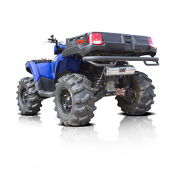 Polaris Sportsman 800 X2