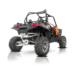 RZR XP<sup>®</sup> 900