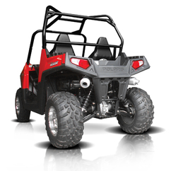 RZR<sup>®</sup> 800