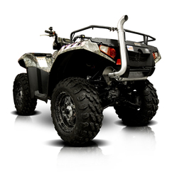 Polaris Sportsman 550 XP