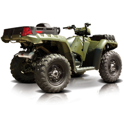 Polaris Sportsman 850 X2