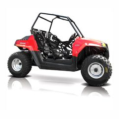 RZR<sup>®</sup> 170