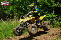 Chris Bithell Takes Fourth at Loretta Lynns