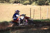 Quad75 at Washougal