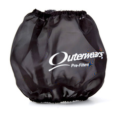Outerwears Pre Filter