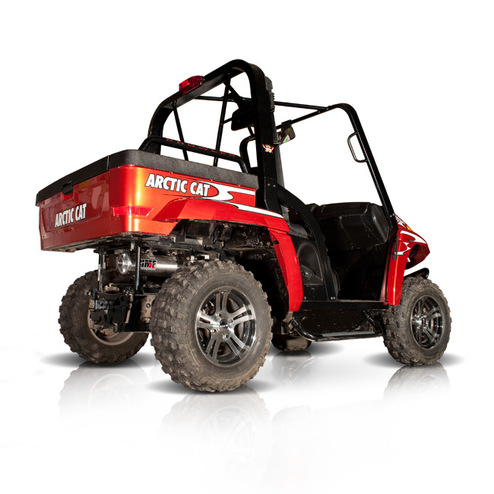 Arctic Cat® Prowler 1000 UTV Exhaust - HMF Racing on electrical diagrams, sincgars radio configurations diagrams, electronic circuit diagrams, engine diagrams, snatch block diagrams, battery diagrams, smart car diagrams, lighting diagrams, internet of things diagrams, led circuit diagrams, hvac diagrams, series and parallel circuits diagrams, troubleshooting diagrams, switch diagrams, gmc fuse box diagrams, honda motorcycle repair diagrams, motor diagrams, friendship bracelet diagrams, pinout diagrams, transformer diagrams,