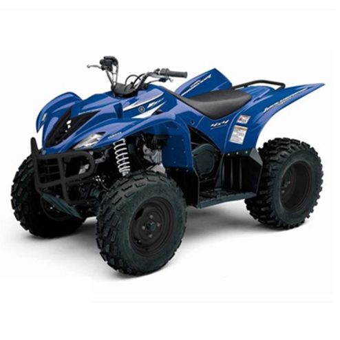 Yamaha Wolverine  Performance Parts