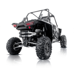 RZR XP<sup>®</sup> Turbo EPS