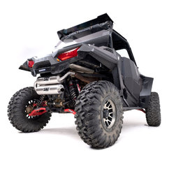 RZR<sup>®</sup> S 1000