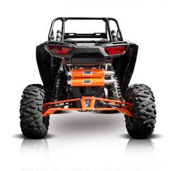 RZR XP<sup>®</sup> 1000