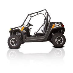 RZR<sup>®</sup> 570