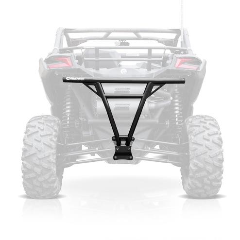 Defender Rear Bumper, Can-Am® Maverick X3