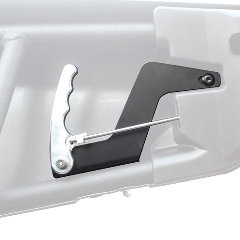 Easy-Grip Door Handle Can-Amu003csupu003e®u003c/sup  sc 1 st  HMF Racing & Easy Grip Door Handle Can-Am® Maverick X3