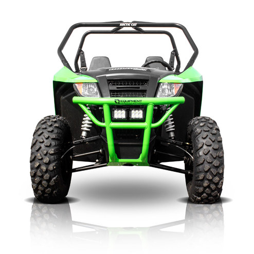 2005 arctic cat parts wiring diagram for car engine 301412250984 likewise 500 wiring diagram as well polaris sportsman 400 in addition clutch safety switch wiring