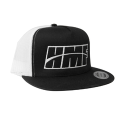 HMF<sup>™</sup> Legacy Snap-Back Hat