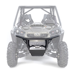 Defender HD Deluxe Front Bumper, Can-Am<sup>®</sup> Commander