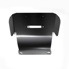 Skid Plate, Can-Am<sup>®</sup> Maverick Turbo, Defender HD Front Bumper