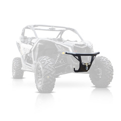 Defender HD Front Bumper, Can-Am<sup>®</sup> Maverick X3 MAX