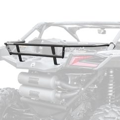 Rear Cargo Rack - Can-Am<sup>®</sup> Maverick X3 MAX
