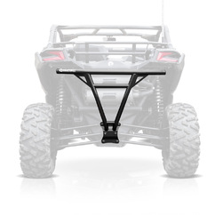 Defender Rear Bumper, Can-Am<sup>®</sup> Maverick X3 MAX