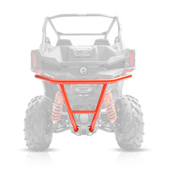Defender Rear Bumper, Can-Am<sup>®</sup> Maverick Trail