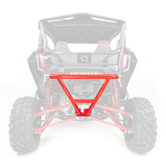 Defender Rear Bumper, Honda<sup>®</sup> Talon 1000R/X