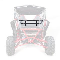 Rear Cargo Rack, Honda Talon 1000R/X