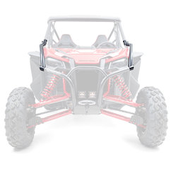 Exo Guards, Honda Talon 1000R/X