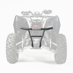 Defender Rear Bumper, Polaris<sup>®</sup> Scrambler XP 1000