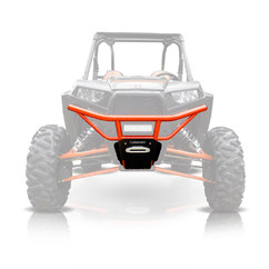 Defender HD Front Bumper, Polaris RZR XP<sup>®</sup> 4 1000 (14-18)