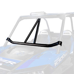 Apex Intrusion Bar, Polaris RZR XP<sup>®</sup> 4 Turbo