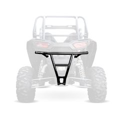 Defender Rear Bumper, Polaris RZR XP<sup>®</sup> 4 Turbo