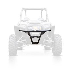 Defender HD Deluxe Front Bumper, Polaris RZR XP<sup>®</sup> 4 Turbo