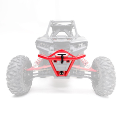 Defender U4 Front Bumper, Polaris RZR RS1