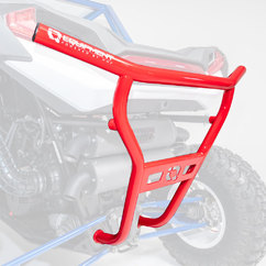 Defender Rear Bumper, Polaris RZR XP<sup>®</sup> 4 1000 (19-20)