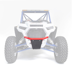Defender LT Front Bumper, Polaris RZR<sup>®</sup> 4 XP Turbo S