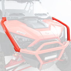 Exo Guards, Polaris RZR Pro XP<sup>®</sup>