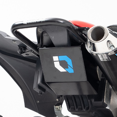Grab Bar Defender, Yamaha YFZ 450R-X