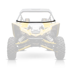 Apex Intrusion Low Bar, Yamaha<sup>®</sup> YXZ 1000R
