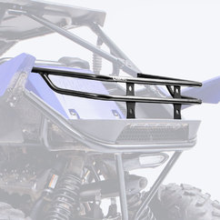 Rear Cargo Rack, UTV Carrier, Yamaha<sup>®</sup> YXZ 1000R (19-20)