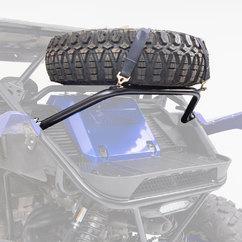 Yamaha® YXZ 1000R UTV Exhaust - HMF Racing