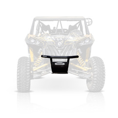 Defender LT Front Bumper, Can-Am<sup>®</sup> Maverick Turbo