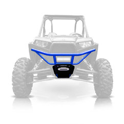 Defender HD Front Bumper, Polaris RZR<sup>®</sup> 900 Trail