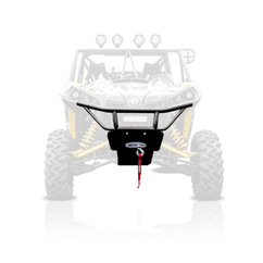 Defender HD Front Bumper, Can-Am<sup>®</sup> Maverick