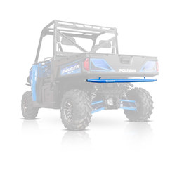 Defender Rear Bumper, Polaris Ranger<sup>®</sup> 570