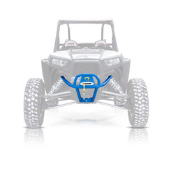 Defender U4 Front Bumper, Polaris RZR XP<sup>®</sup> Turbo (16)